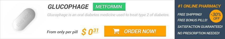 promethazine 5mg nebenwirkungen