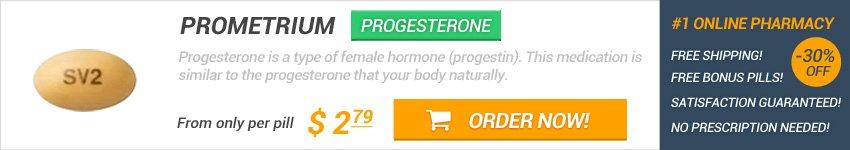 progesterone_ireland