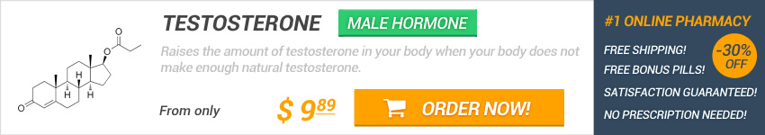 testosterone_ireland
